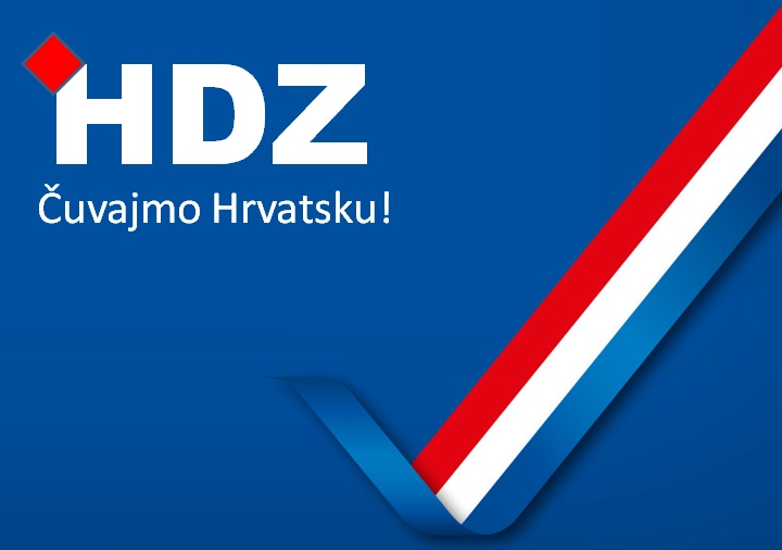 http://hrvatskifokus-2021.ga/wp-content/uploads/2015/01/hdz-tresenjvka.jpg