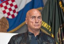 Odvjetnik Hodak za Narod.hr: Sudskim presudama je utvrđeno da je HOS regularan dio HV-a