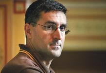 """Dr. sc. Davor Marijan: 'Ako je Tuđman """"izdao"""" Bosansku Posavinu, zašto je dopustio slanje HV-a u nju? Na to pitanje nema suvislog odgovora'"""