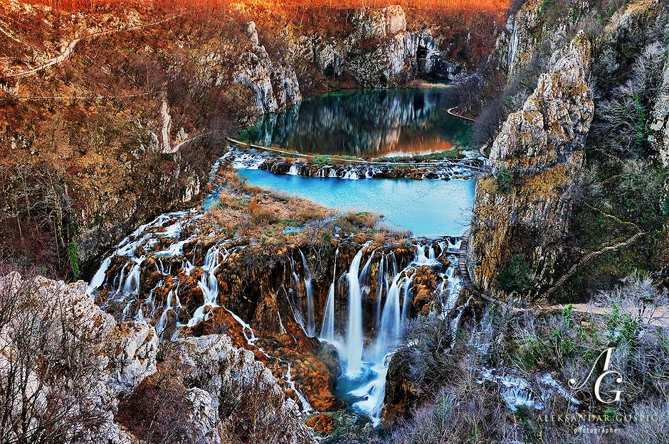 Image result for Životinjske vrste koje nastanjuju nacionalne i prirodne parkove u Hrvatskoj