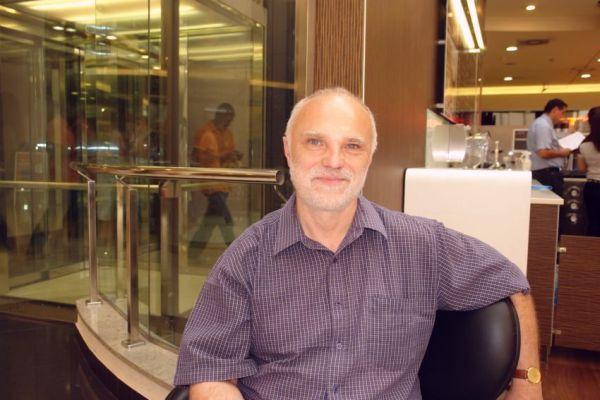 Vladimir Hoblaj