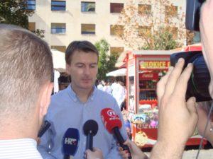Krešimir Planini� referendum2014