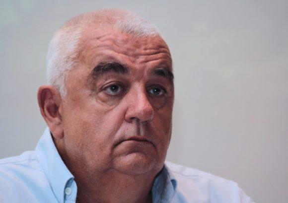 Karamarko: službena vlast prešuæuje komunistièke zloèine