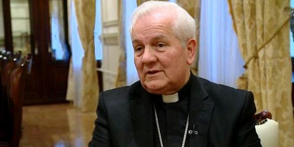 http://narod.hr/wp-content/uploads/2014/09/komarica-biskup.jpg