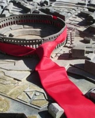 svjetski dan kravate