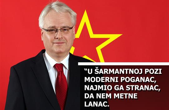http://narod.hr/wp-content/uploads/2014/12/josipovic-plakat-1.png