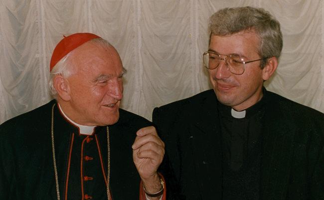 kardinal franjo kuharić 2