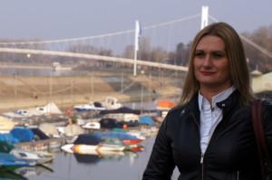 Lidija Blagojević 3