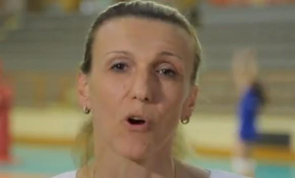 Marija Anzulović: Uz savršenu organizaciju uspijevam posložiti sve ono što se očekuje od mene