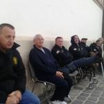 Hrvatski_branitelji_Trg_sv_Marka_28 svibnja 2015001