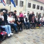 Hrvatski_branitelji_Trg_sv_Marka_28 svibnja 2015002