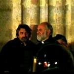 Pater_ike_003_prosvjed branitelja_snimak ekrana 23 sata 20 minuta