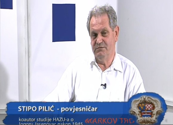 http://hrvatskifokus-2021.ga/wp-content/uploads/2015/08/Stipo_Pilic_povjesnicar_Markov_trg_12052015-580x419.jpg