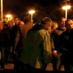 snimak ekrana hrt prosvjed branitelja savska 23 sata 47 minute