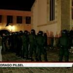 snimak ekrana hrt prosvjed branitelja trg sv marka 23 sata 44 minute