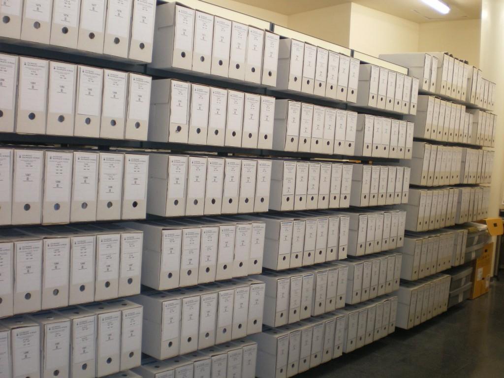 Arxiu_Municipal_de_Santa_Margarida_i_els_Monjos