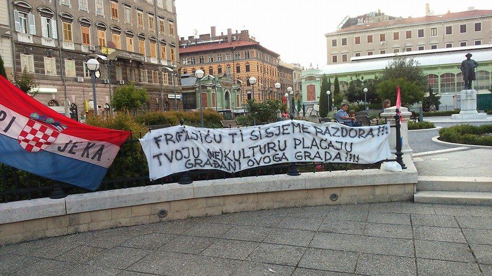 http://hrvatskifokus-2021.ga/wp-content/uploads/2015/07/Frljic-i-Blazevic-18-lipnja-2015-photo-by-Nedeljko-Kuzma-Rijeka.jpg