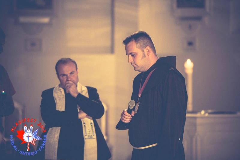 kršćansko druženje ontario kanada