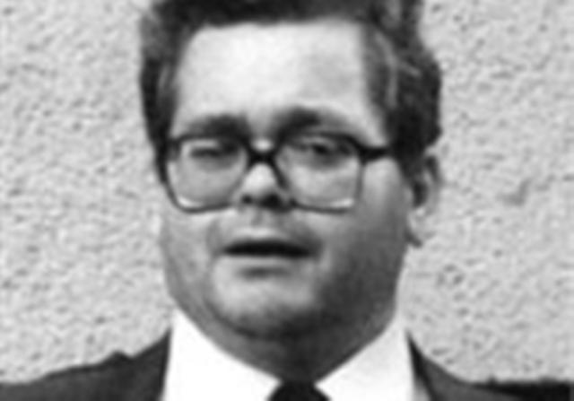 18. kolovoza 1991. otet dr. Ivan Šreter – mirotvorac i jedan od vođa Hrvata  zapadne Slavonije – narod.hr