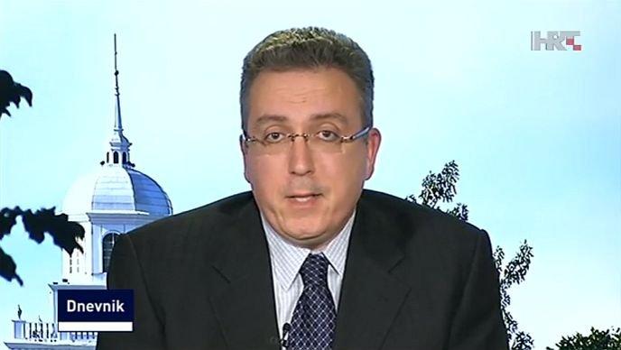 Luka Mišetić