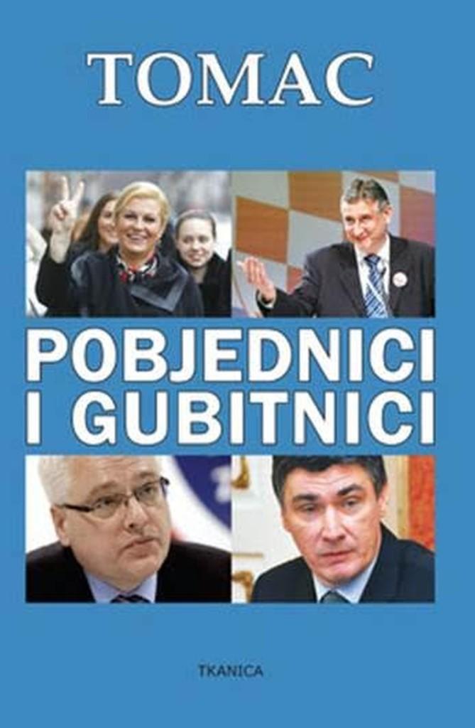 http://hrvatskifokus-2021.ga/wp-content/uploads/2015/11/Pobjednici-i-gubitnici-Tomac-669x1024.jpg