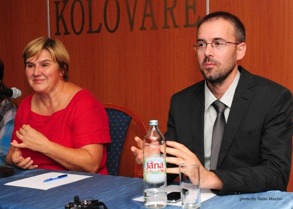 Tomislav Paleka narod.hr (2)