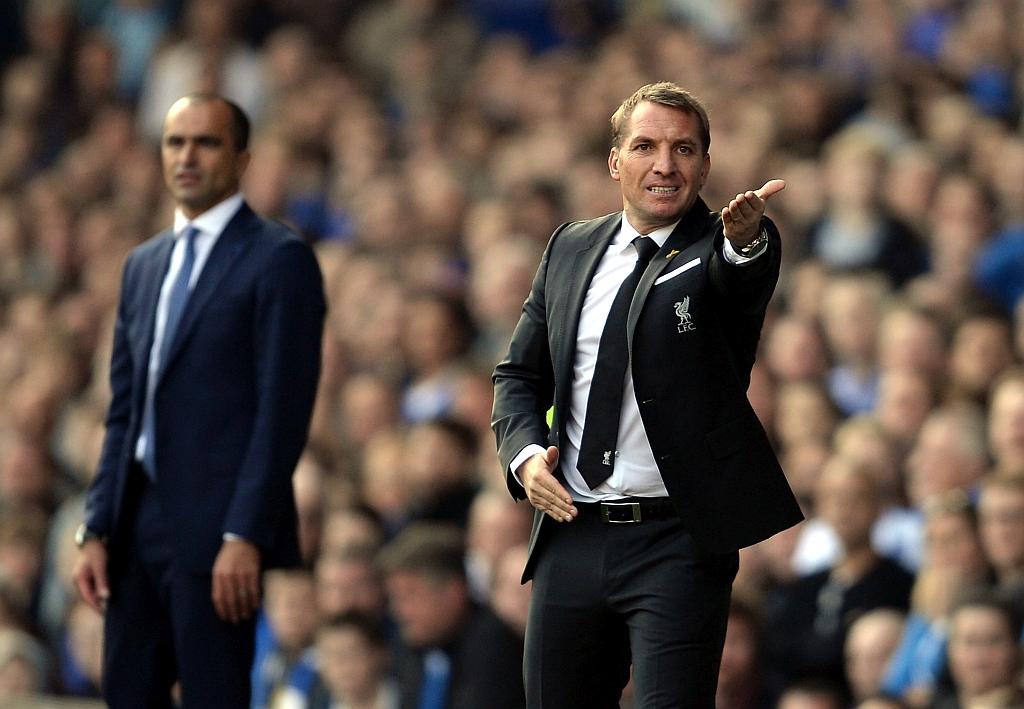 Lampard odlazi iz Chelseaja, već se zna i njegov nasljednik?