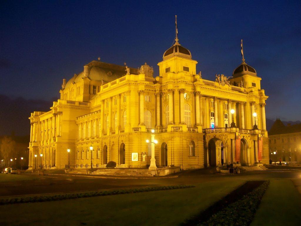 HNK_Zagreb_by_night