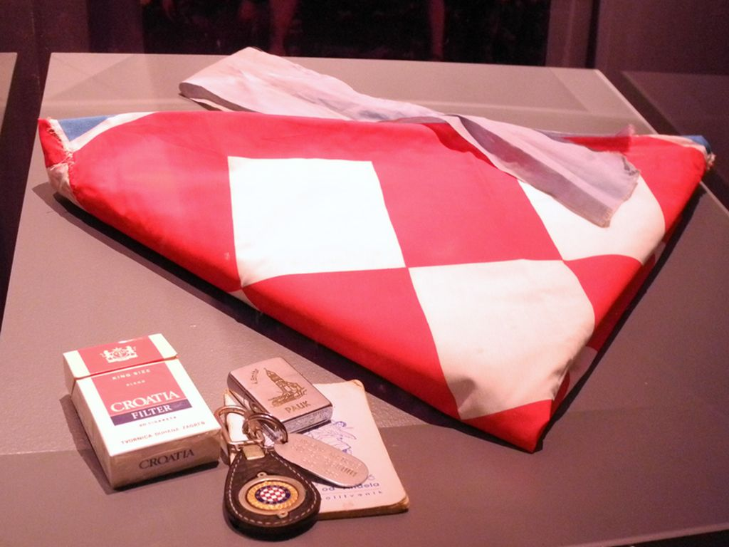 Hrvatski_povijesni_muzej_27012012_Domovinski_rat_61_osobni_predmeti_general_bojnika_Andrije_Matijasa_Pauka
