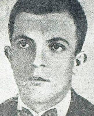 Vladimir Gortan