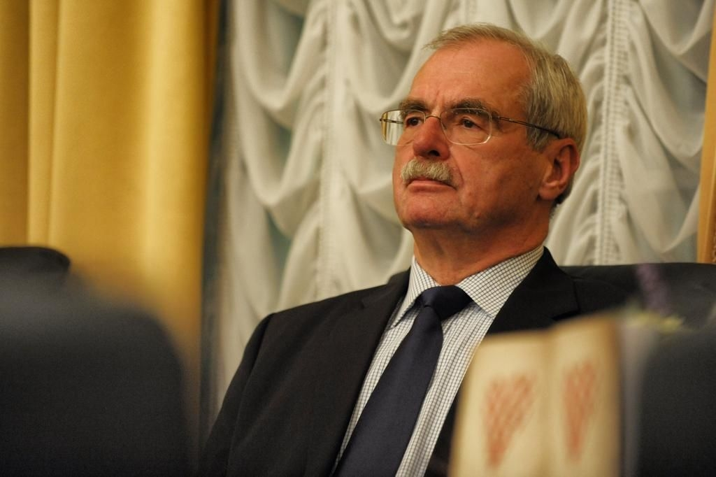 dr-Andrija-Hebrang-photo-by-Roberta-F