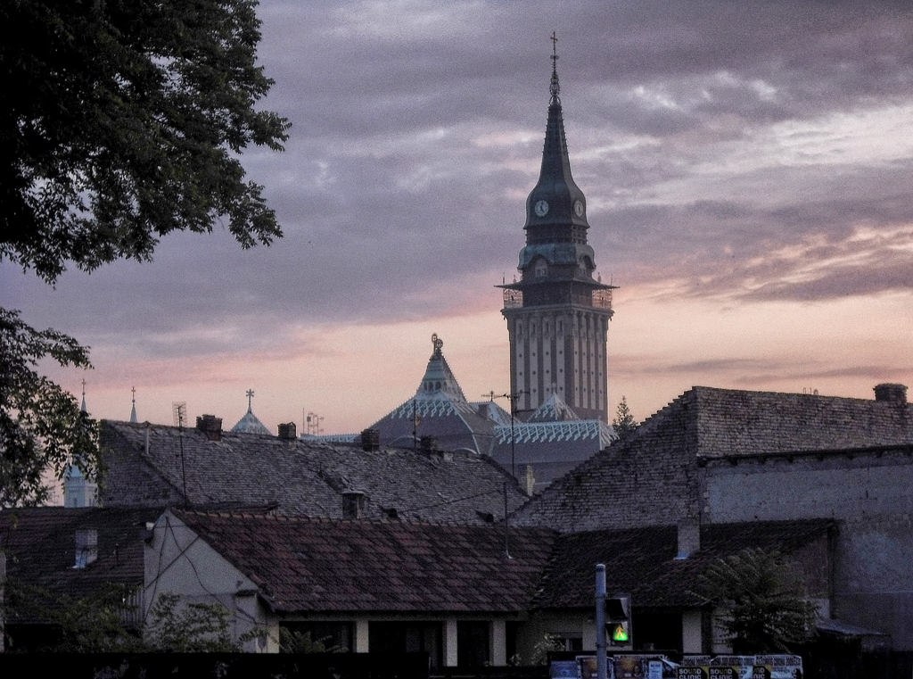 Online upoznavanje istočne europe