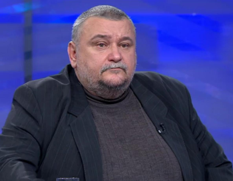 Gjenero: 'Prednost predsjednice je da se nitko od kandidata nije profilirao kao bolje rješenje, Škoro je počeo kao klonirani Tuđman, sad je kao Mesić'