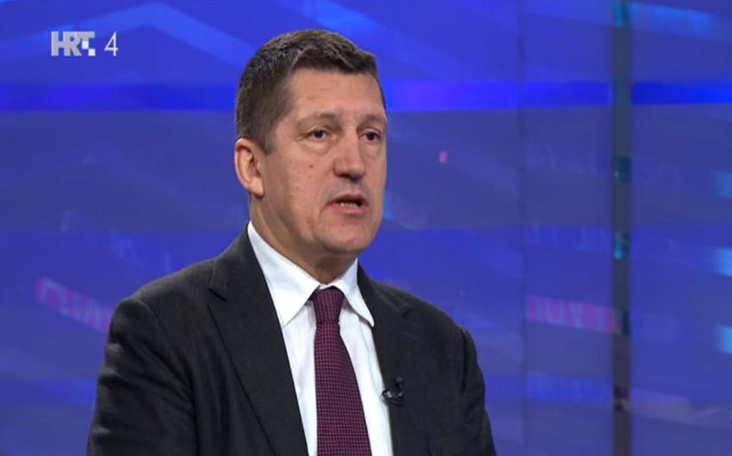 Ivo Lučić Otvoreno 4