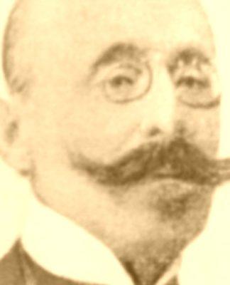 Ksaver Šandor Gjalski