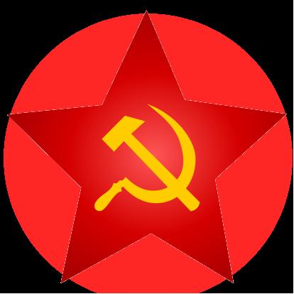 Slikovni rezultat za komunistički manifest