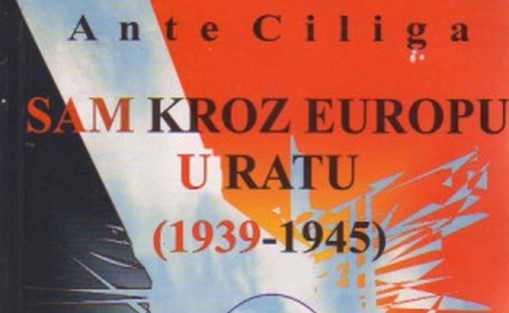 http://hrvatskifokus-2021.ga/wp-content/uploads/2018/08/sam_kroz_europu_u_ratu-crop-Ante-Ciliga.jpg