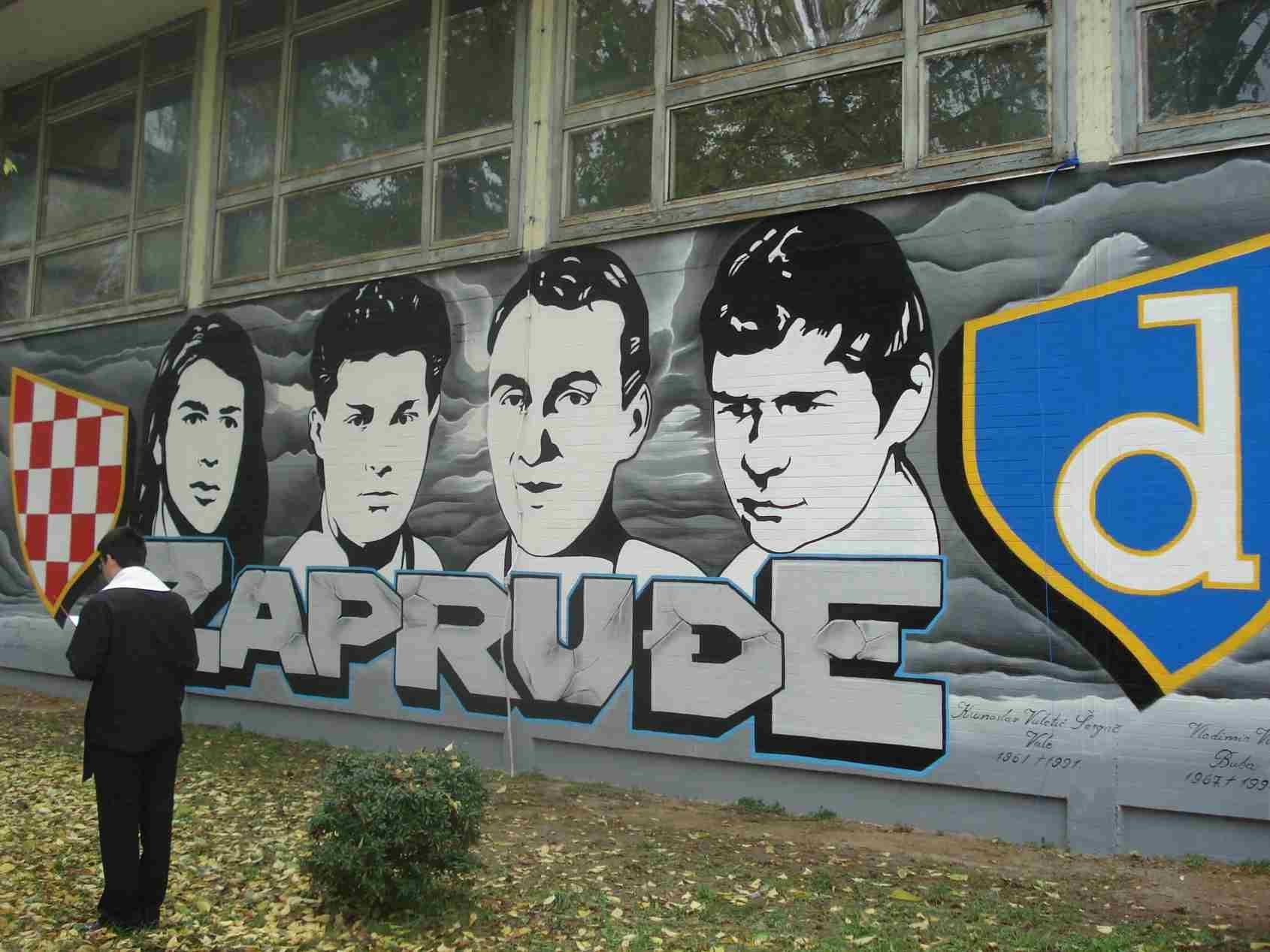 Foto: zaprudje.hr