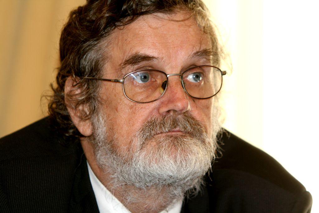 Image result for josip pečarić