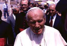 18. svibnja 1920. rođen papa Ivan Pavao II. – pročitajte nepoznate detalje iz njegova života