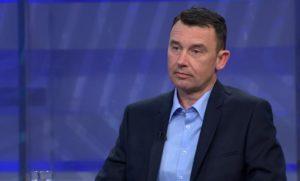 Zoran Petrović Monsanto 1