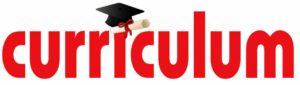 curriculum-crveni