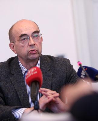 Miroslav Šumanović