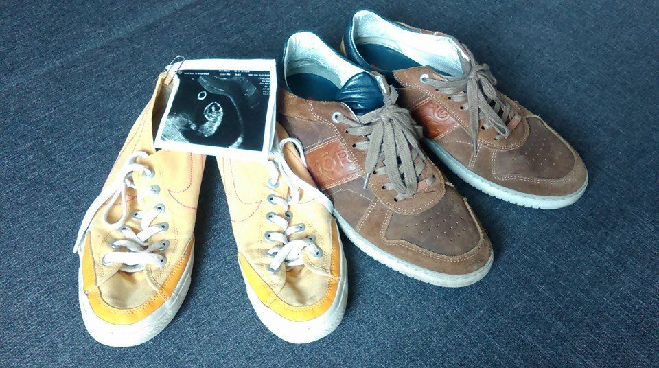 Hod_za_zivot cipele6