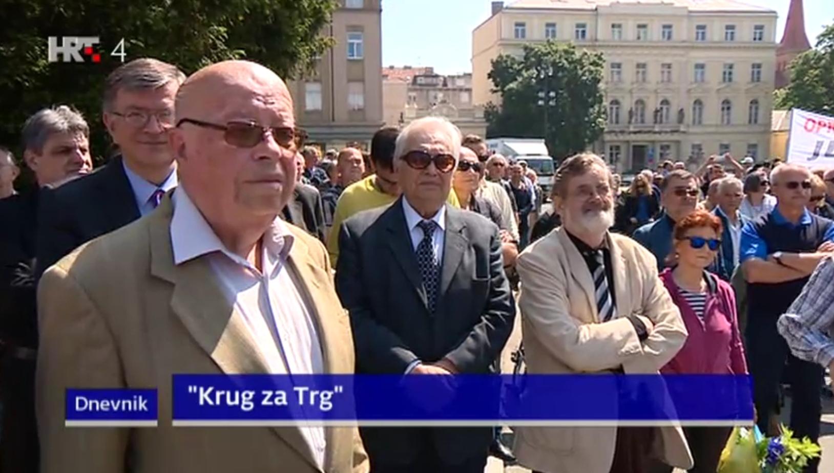 http://hrvatskifokus-2021.ga/wp-content/uploads/2016/05/Krug-za-trg-zdravko-tomac-josip-pecaric.jpg