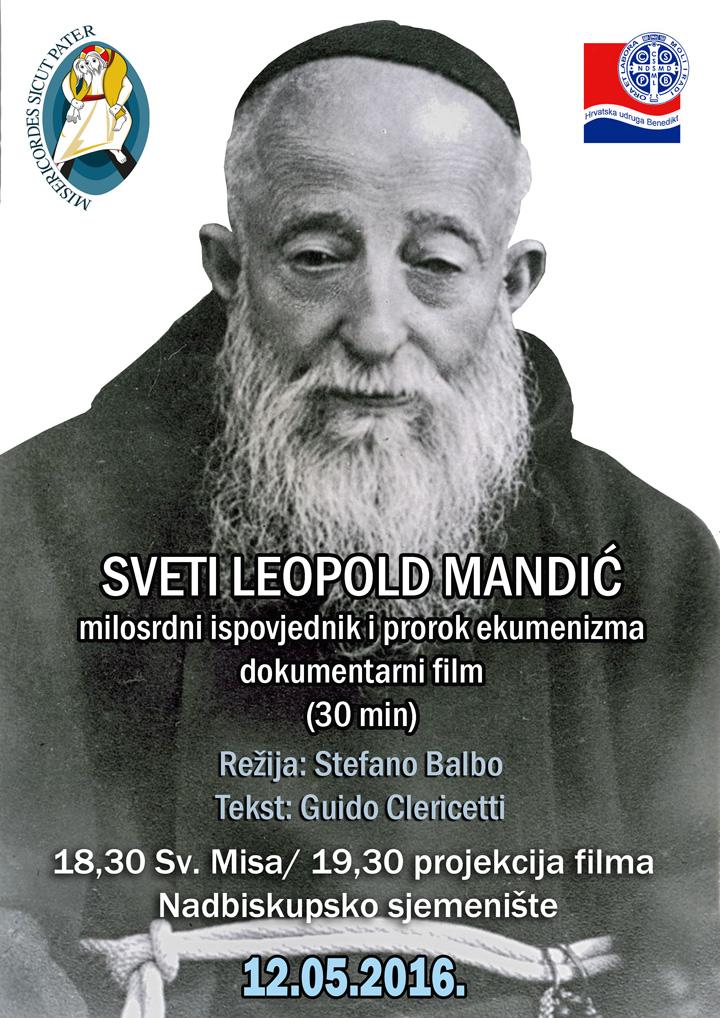 Leopold-film