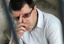 Petar Marija Radelj