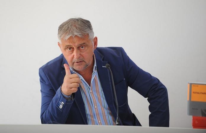 Anđelko Milardović