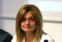 Ana Lederer