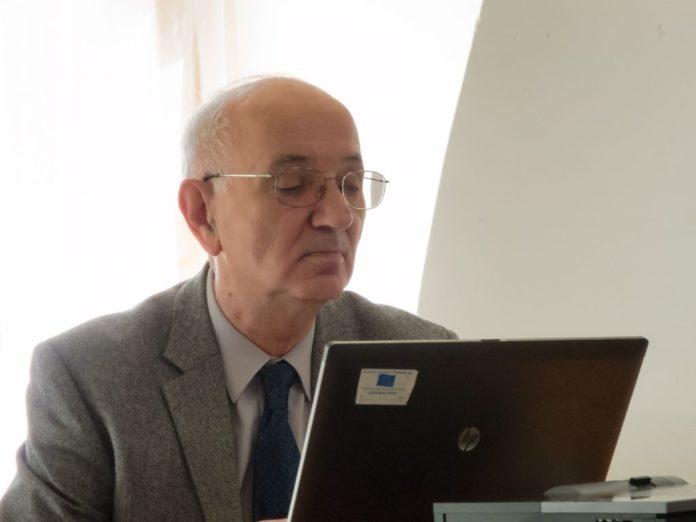 Igor Čatić